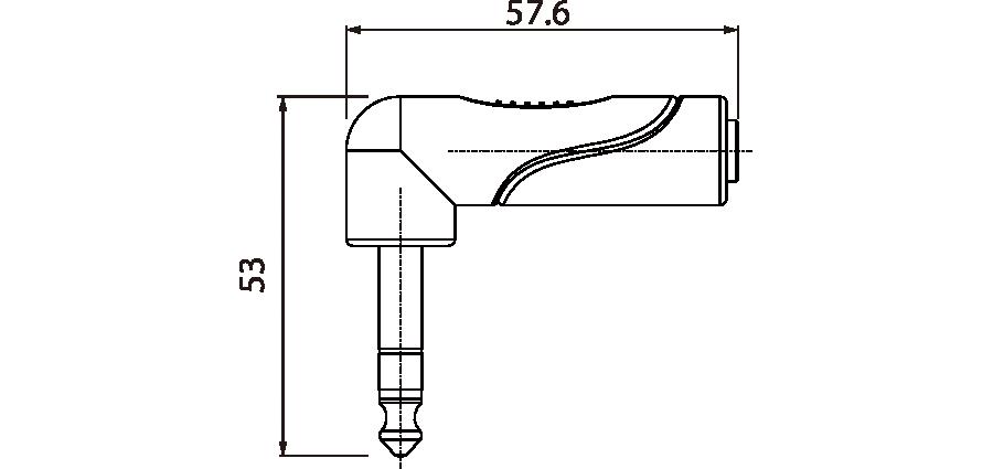 Rpan280